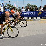 Triathlon Memorial Renzo Ardito