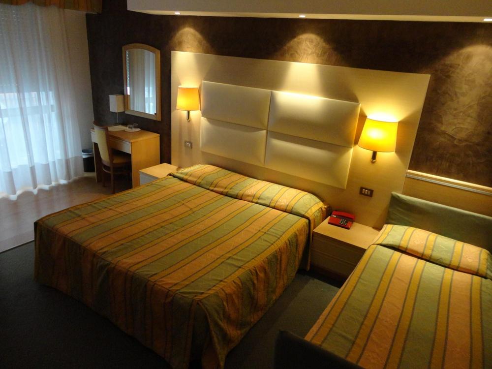 Ufficio Verde Weather : Hotel conca verde lignano sabbiadoro
