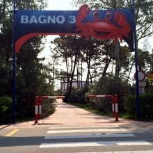 Acquagym Lignano Sabbiadoro