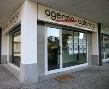 Agentur Colonna in Lignano Pineta