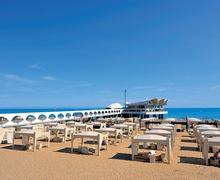 Prenotazione Online Posto Spiaggia Lignano Sabbiadoro
