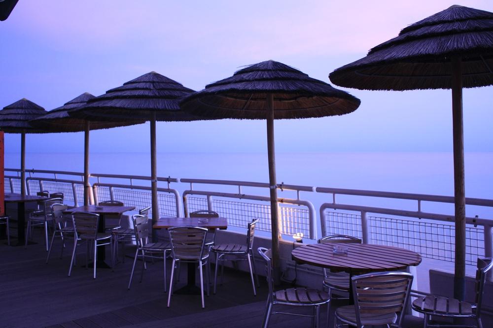 http://www.lignanosabbiadoro.it/media/immagini_strutture/thumbnails/Terrazza_01_54.JPG/Terrazza_01_54-1000x0.JPG