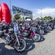 Bikerfest International Lignano Sabbiadoro