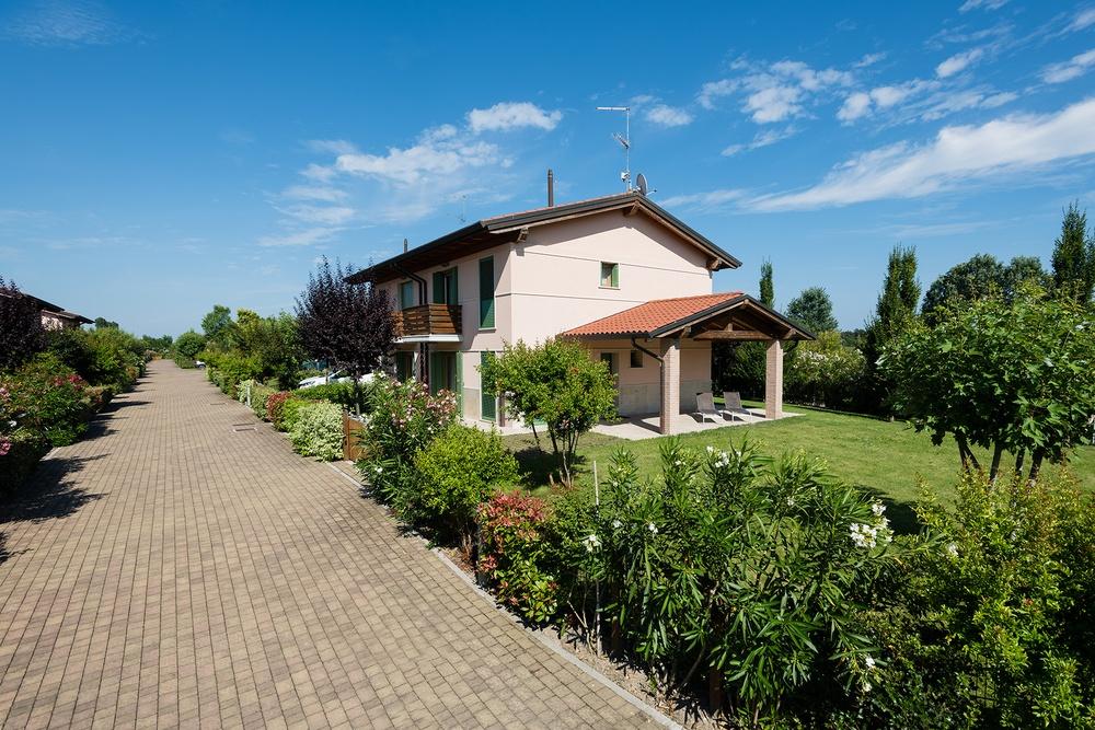 green village resort lignano%20%2813%29