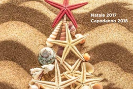 Natale d'A..Mare