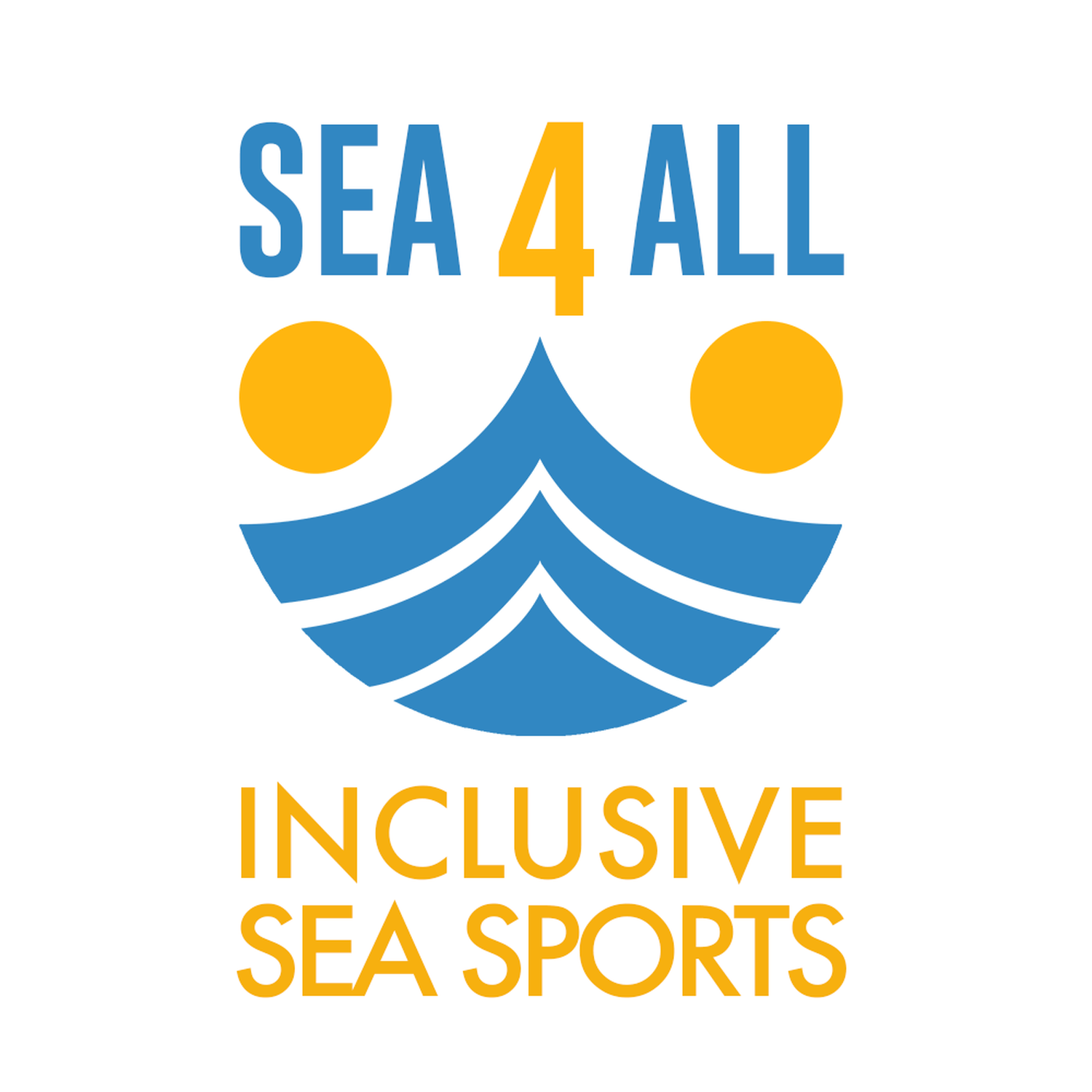 Picture ofSEA4ALL 2020 – SAILING WITH SOCIAL INCLUSION AND VARIOUS EXCURSIONS